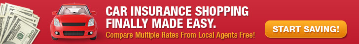 auto insurance no money down